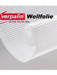 Small verpalin wellfolie 02