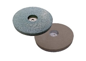 Small sic grinding stone foto02