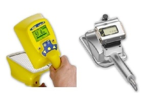 Small contamination measuring instruments foto01