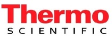 Small thermo logo 02